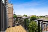1610 Halsted Street - Photo 12