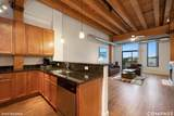 1610 Halsted Street - Photo 7