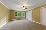 26375 Hickory Road - Photo 26