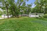 26375 Hickory Road - Photo 40