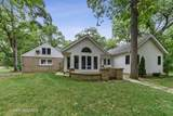 26375 Hickory Road - Photo 41