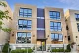 4042 Western Avenue - Photo 1