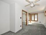 7755 Sunset Drive - Photo 26