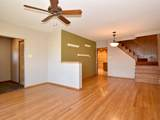 7755 Sunset Drive - Photo 4
