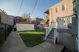 6026 Champlain Avenue - Photo 34