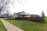 5401 Hidden Oaks Drive - Photo 14