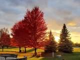 5401 Hidden Oaks Drive - Photo 17