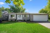 2816 Rolling Meadows Drive - Photo 1