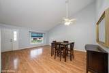 2816 Rolling Meadows Drive - Photo 3