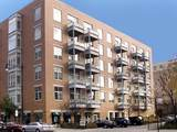 939 Madison Street - Photo 1