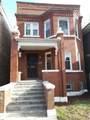 7707 Peoria Street - Photo 1