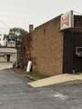 401 Norris Drive - Photo 3