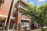 3120 Walton Street - Photo 1