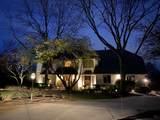 30W148 Forsythia Lane - Photo 3