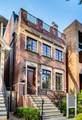 1536 Wellington Avenue - Photo 1