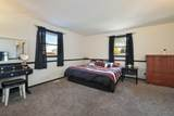 3206 Fremont Street - Photo 12