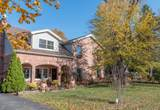 6750 Beckwith Road - Photo 1