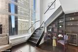 161 Chicago Avenue - Photo 11