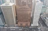 161 Chicago Avenue - Photo 2
