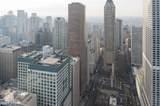 161 Chicago Avenue - Photo 4