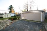 432 Garland Avenue - Photo 3