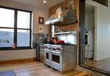 3641 Morgan Street - Photo 10