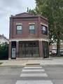 3641 Morgan Street - Photo 2