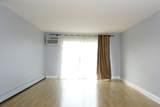 8936 Parkside Avenue - Photo 4