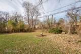 6882 Tonty Avenue - Photo 11