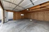 1606 Sacramento Drive - Photo 12