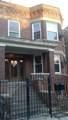 2339 Springfield Avenue - Photo 1
