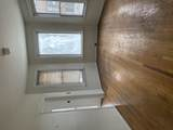 1143 71st Street - Photo 3