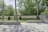 3738 Oak Avenue - Photo 59