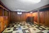 3616 Oak Park Avenue - Photo 9