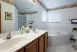1702 Grand Highlands Drive - Photo 11