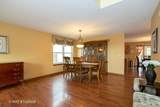 1702 Grand Highlands Drive - Photo 3