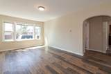 2032 9th Avenue - Photo 10