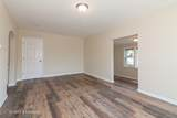 2032 9th Avenue - Photo 11