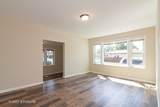 2032 9th Avenue - Photo 12