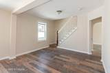 2032 9th Avenue - Photo 13