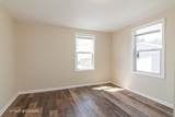 2032 9th Avenue - Photo 15