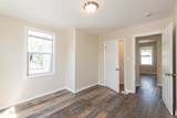 2032 9th Avenue - Photo 16