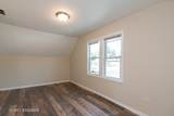2032 9th Avenue - Photo 17