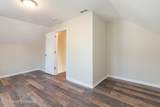 2032 9th Avenue - Photo 18