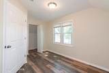 2032 9th Avenue - Photo 20