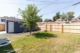 2032 9th Avenue - Photo 25
