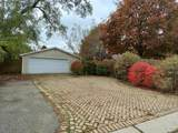 1115 Berwick Boulevard - Photo 23