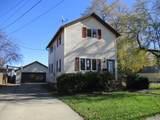 411 1st Street - Photo 1