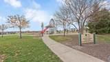 1154 Heartland Drive - Photo 41