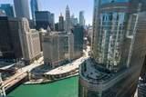 405 Wabash Avenue - Photo 23